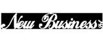 New Business srl